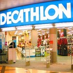 Decathlon assume nuovo personale, ecco come candidarsi