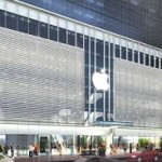 Apple assume nuovo personale, ecco come candidarsi