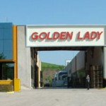 golden_lady