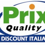 La catena di supermercati Prix Quality assume nuovo personale