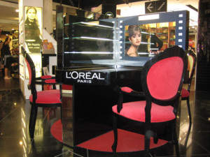 020908_oreal_ve
