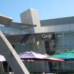 Google assume a Milano e Roma, come candidarsi