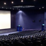 LAVORARE IN THE SPACE CINEMA, ECCO COME CANDIDARSI