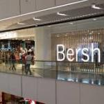 BERSHKA ASSUME
