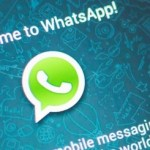 Lavorare e far soldi con Whatsapp